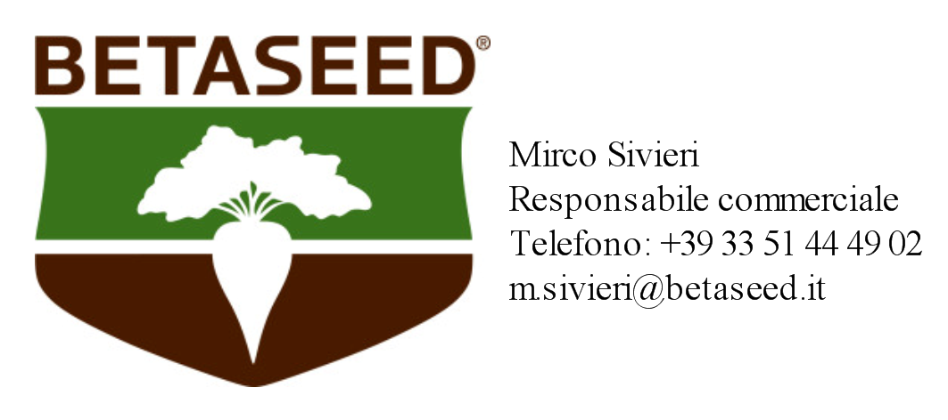 Betaseed